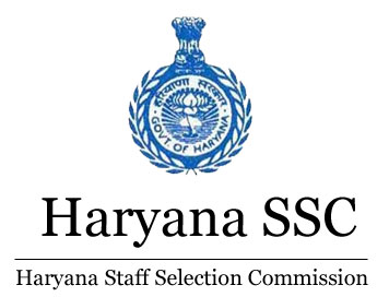 HSSC Previous Exam English Questions by Ajay Sir Set-1st