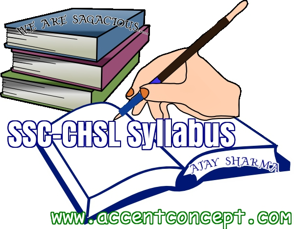 http://accentconcept.com/wp-content/uploads/2016/10/ssc-chsl-syllabus-Accent-coaching-institute-hisar-we-are-sagacious-1.jpg