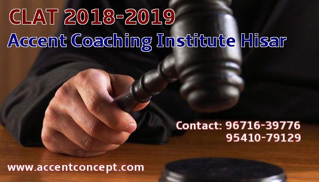 http://accentconcept.com/wp-content/uploads/2017/03/Best-CLAT-Coaching-Center-in-Hisar-Haryana.jpg