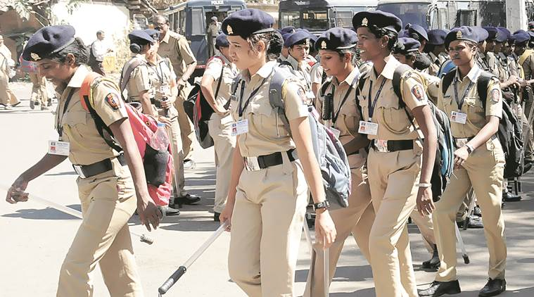Haryana Police Admit Card 2018 & Exam Date यहाँ देखे