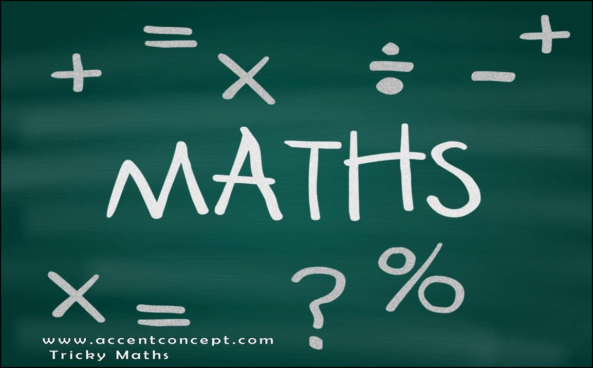 maths (1)