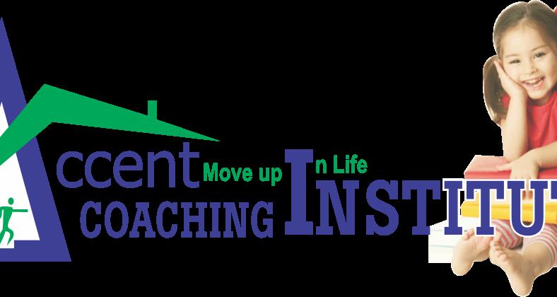 IAS coaching institute in hisar