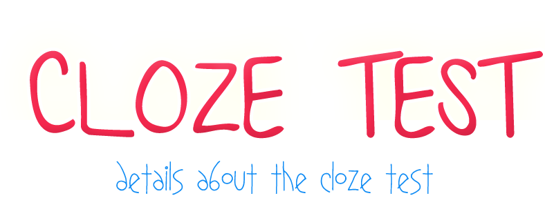 Tips & Tricks for Cloze Test By Ajay Sir ACCENT CONCEPT