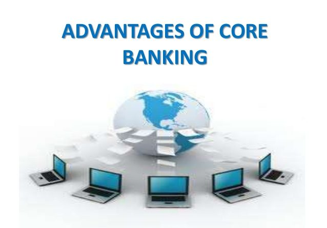 List of Banking Coaching Institute In Hisar