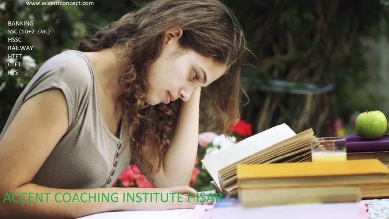Reasoning Practice Set 02 – Accent Hisar – Suraj Sir