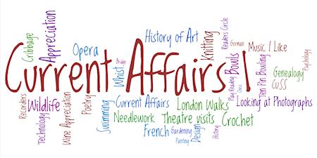 Current Affairs 31 Oct.2016- Accent Institute Hisar