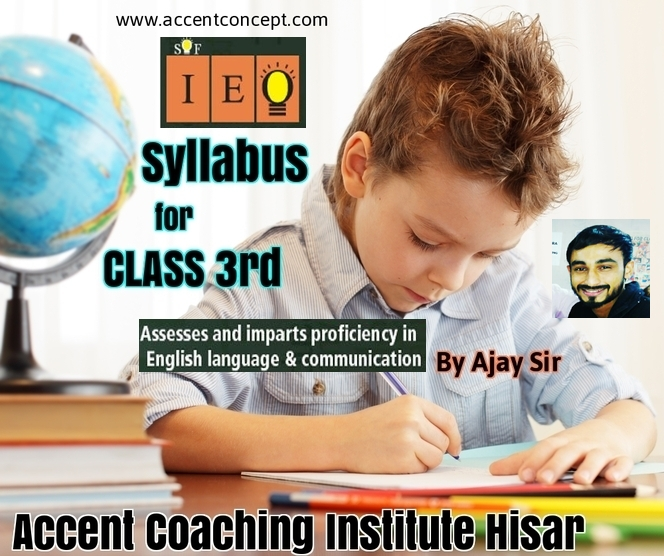 syllabus for english language proficiency essay The need for syllabus design: since language is highly complex and cannot be taught all the time, successful teaching requires that there should be a selection of materials depending on the prior definition of the objectives, proficiency level, and duration of the course.