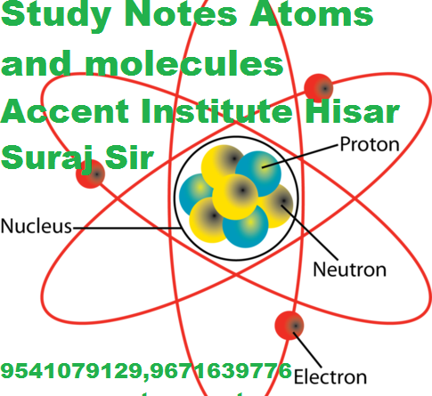 essay on atoms and molecules Atoms, molecules, and elements sarah dowling chm/110 july 30, 2012 elizabeth frayne, phd atoms, molecules, and elements dmitri ivanovich mendeleev (1834-1907) was a russian chemist famous for his formulation of classification of elements, or what is now called the periodic table of elements (2011.
