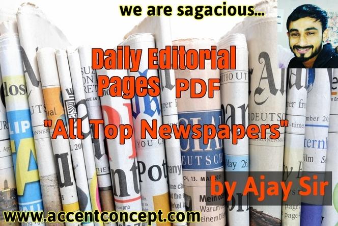 Times pdf economic the