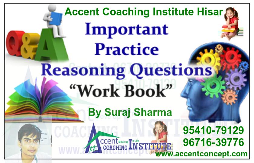 https://accentconcept.com/wp-content/uploads/2017/03/HSSC-Reasoning-by-Suraj-sir.png