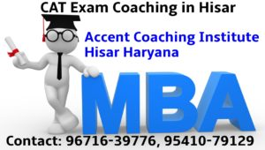 Image result for ssc chsl coaching in hisar