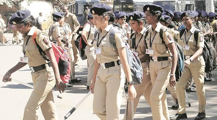 Haryana Police Admit Card 2018 & Exam Date यहाँ देखे