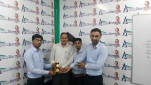 Best HSSC Coaching in Hisar